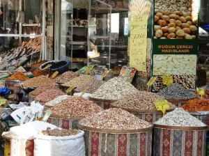 kemeralti-market