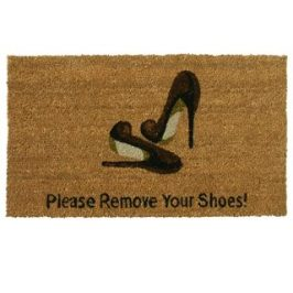 Please-Remove-Your-Shoes-Coir-Outdoor-Door-Mat-P15352640