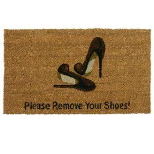 Please-Remove-Your-Shoes-Coir-Outdoor-Door-Mat-P15352640