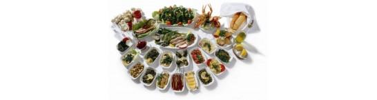 izmir- fish restaurant