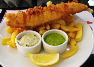 fish_chips_and_mushy_peas