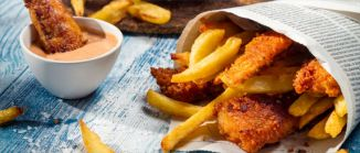 united-kingdom-experience-fish-and-chips