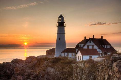 141231_TRA_June_Maine