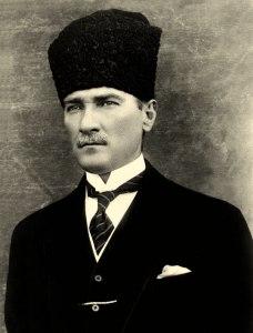 Ataturk3
