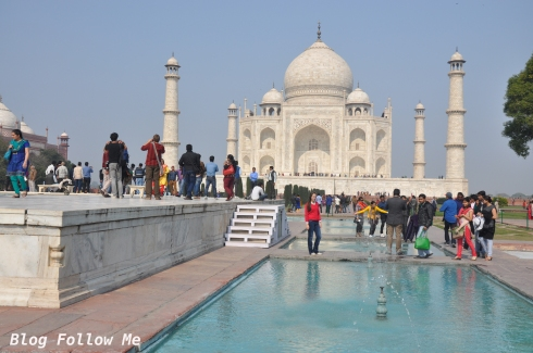 BlogFollowMe - Taj 5