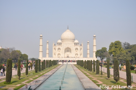 BlogFollowMe - Taj1