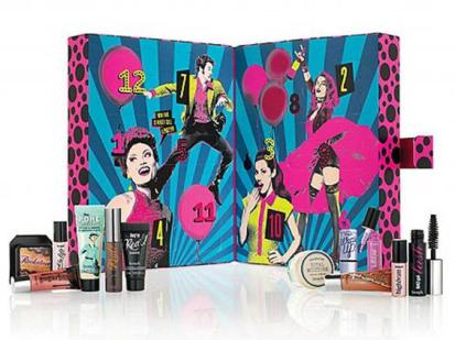 benefit-debenhams