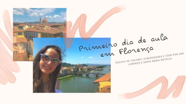 Primeiro dia de aula  em Florença.png
